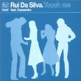 Miscellaneous Lyrics Rui Da Silva F/ Cassandra