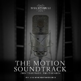 The Motion Soundtrack Lyrics Sha Stimuli