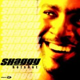 Miscellaneous Lyrics Shaggy F/ Brian &Tony Gold