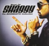 Miscellaneous Lyrics Shaggy Featuring Wayne Wonder