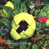 Irrational Anthems Lyrics Skyclad
