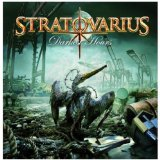 Darkest Hours (EP) Lyrics Stratovarius