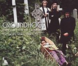 Miscellaneous Lyrics The Groundhogs