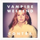 Vampire Weekend Lyrics Vampire Weekend