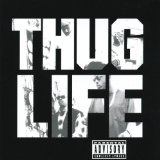 Thug Life Lyrics 2Pac