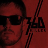 Killer - EP Lyrics 360