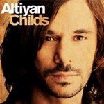 Altiyan Childs Lyrics Altiyan Childs