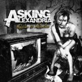 Morte Et Dabo (Single) Lyrics Asking Alexandria