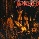 Psychose Lyrics Benighted