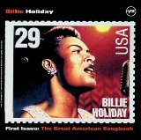 The Billie Holiday Songbook Lyrics Billie Holiday