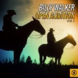 The Gun, the Gold and the Girl/I Cross the Brazos at Waco Lyrics Billy Walker