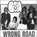Wrong Road Lyrics BoA