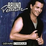 Defaire L'Armour Lyrics Bruno Pelletier