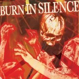 Angel Maker Lyrics Burn In Silence