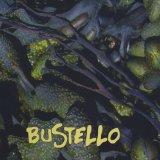 Bustello Lyrics Bustello