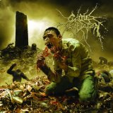 Monolith of Inhumanity Lyrics Cattle Decapitation