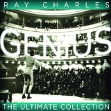 Miscellaneous Lyrics Charles Ray