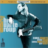 The Fan Club Lyrics Chris Duarte Group