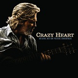 Crazy Heart Soundtrack Lyrics Crazy Heart