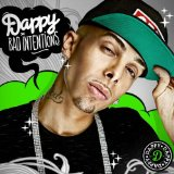 Bad Intentions Lyrics Dappy