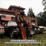 Longhaired Redneck Lyrics David Allan Coe