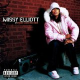 Under Construction Lyrics Elliott Missy