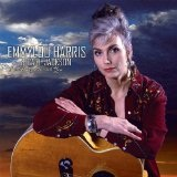 I've Always Needed You Lyrics Emmylou Harris