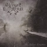 Palest Kingdom Lyrics Eternal Helcaraxe