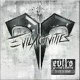 Evil's Greatest Activities Lyrics Evil Activities