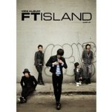 Jump Up Lyrics F.T. Island