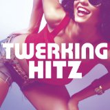 Don't Drop That Thun Thun (Single) Lyrics Finatticz