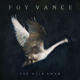 The Wild Swan Lyrics Foy Vance