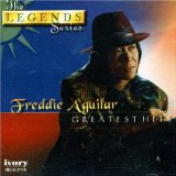 Greatest Hits Lyrics Freddie Aguilar