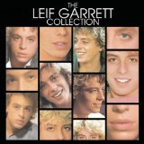 Miscellaneous Lyrics Garrett Leif