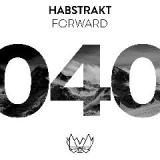 Forward EP Lyrics Habstrakt