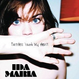 Fortress Round My Heart Lyrics Ida Maria