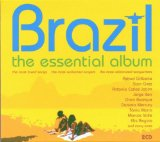 Miscellaneous Lyrics J Brazil