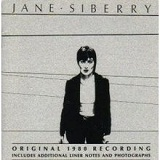 Jane Siberry Lyrics Jane Siberry