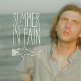 Summer In Pain Lyrics Jimmy Whispers