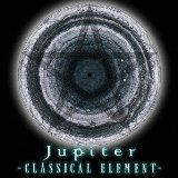 Classical Element Lyrics Jupiter