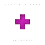 Recovery (Single) Lyrics Justin Bieber