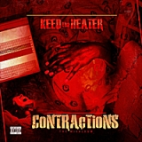Contractions Lyrics Keed tha Heater