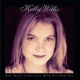 Miscellaneous Lyrics Kelly Willis With Kevin Welch