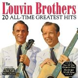 Miscellaneous Lyrics Louvin Brothers