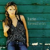 Miscellaneous Lyrics Lucie Silvas