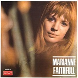 Marianne Faithfull Lyrics Marianne Faithfull
