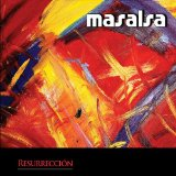 Resurreccion Lyrics Masalsa