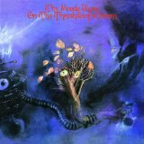 On The Threshold Of A Dream Lyrics Moody Blues