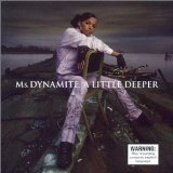 Miscellaneous Lyrics Ms. Dynamite feat. Barrington Levy