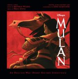 Miscellaneous Lyrics Mulan